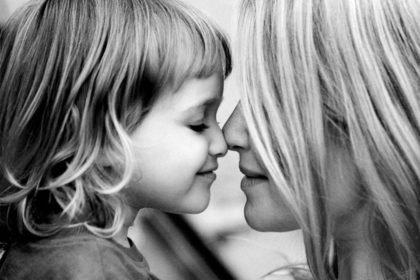 μητρότητα