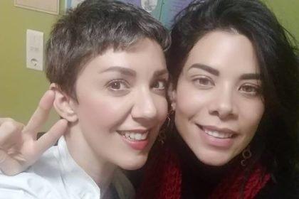 Georgia Lazopoulou B - Ρεφλεξολογία