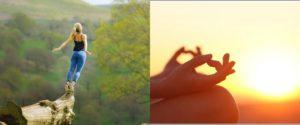 Retreat: Παιχνίδι με το νου μας:  Χαλαρώνω με το νου μου @ Holistic Health